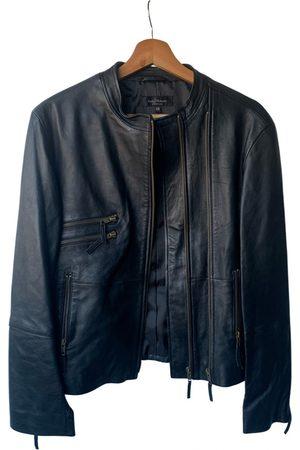 Zadig & Voltaire Leather jacket