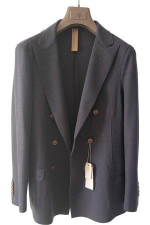 ELEVENTY Wool suit jacket