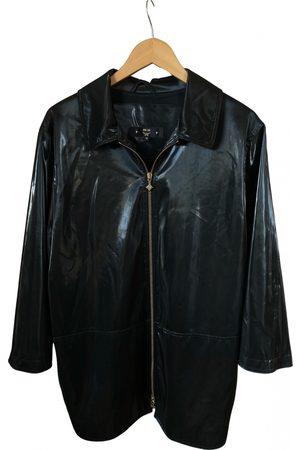 MCM Trench coat