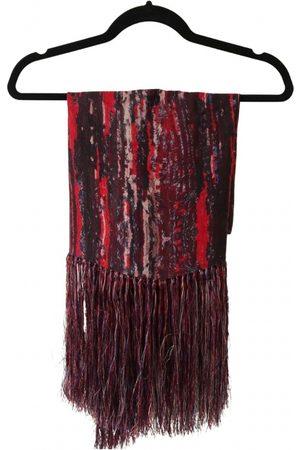 Isabel Marant Silk neckerchief