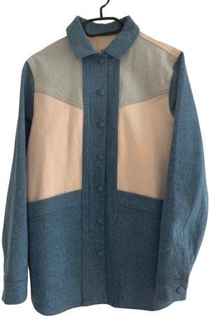 Sézane Jacket