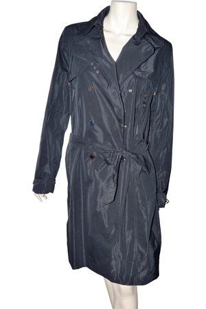 Dolce & Gabbana Trench coat