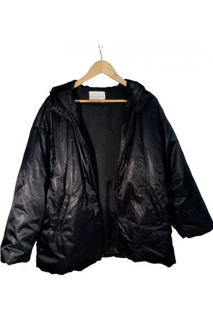 pennyblack Trench coat