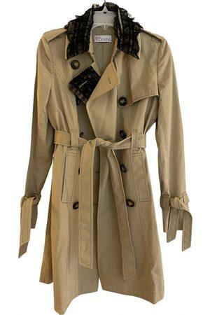 RED Valentino Trench coat