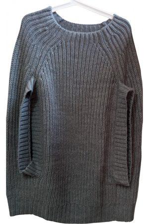 Benetton Knitwear