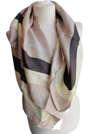 Persona by Marina Rinaldi Silk scarf