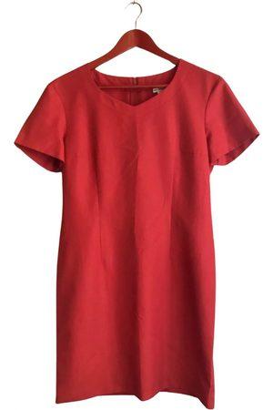 Benetton Mini dress