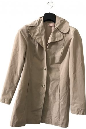 Susy Mix Coat