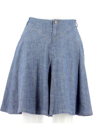 Levi's Skirt suit