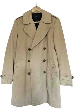 RAG&BONE Trench coat