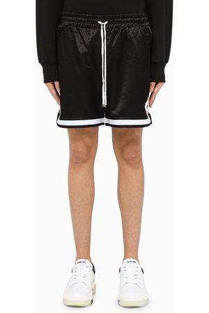 AMIRI Bermuda shorts