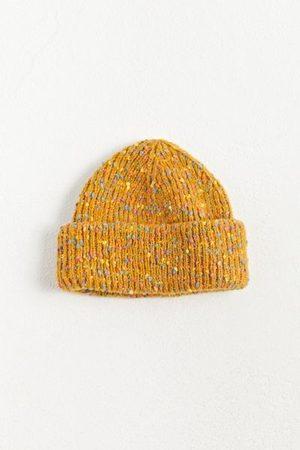 Urban Outfitters Men Beanies - UO Super Soft Fleck Beanie