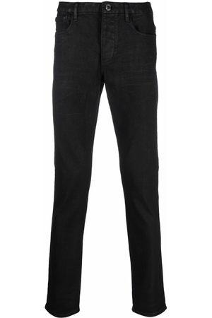 Emporio Armani Men Skinny - Skinny jeans