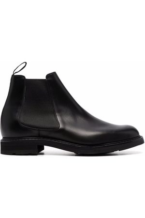 Church's Men Ankle Boots - Chelsea ankle boots