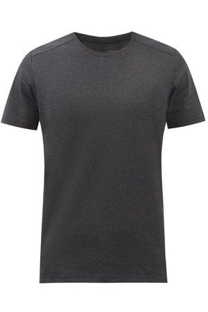 ON Active Cott-blend Jersey T-shirt - Mens