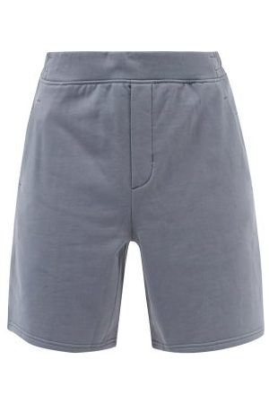 ON Cott-terry Shorts - Mens