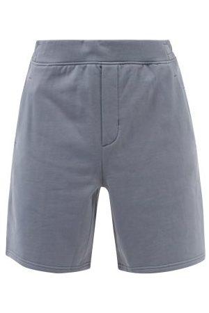 ON Men Sports Shorts - Cott-terry Shorts - Mens