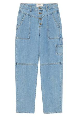 Ba & sh Tanguy Jeans