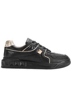 VALENTINO Garavani - One Stud sneakers