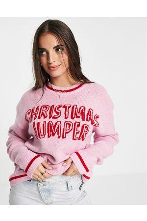 ASOS Women Cardigans - The Christmas sweater