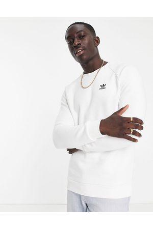 adidas Men Hoodies - Essentials sweatshirt in