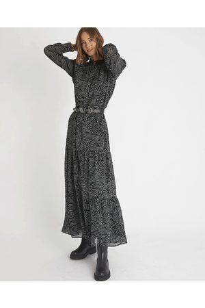 Berenice Women Maxi Dresses - Racky Maxi Dress