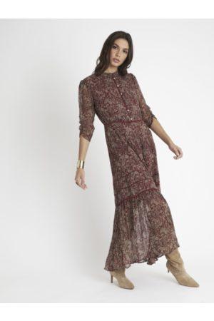 Berenice Women Maxi Dresses - Rony Maxi Dress