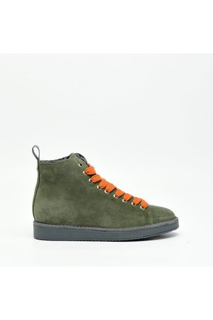 Panchic Women Shoes - Panchic