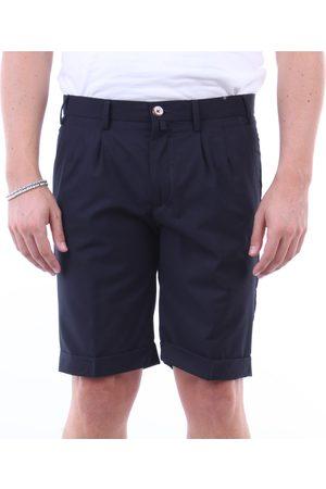 VERDERA Men Bermudas - Shorts bermuda Men Night