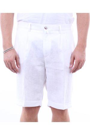 VERDERA Shorts bermuda Men