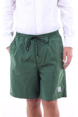 DEPARTMENT FIVE Men Bermudas - DEPARTMENT 5 Shorts bermuda Men