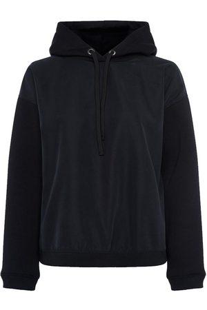 Great Plains Modal mix ls hoodie, Title:
