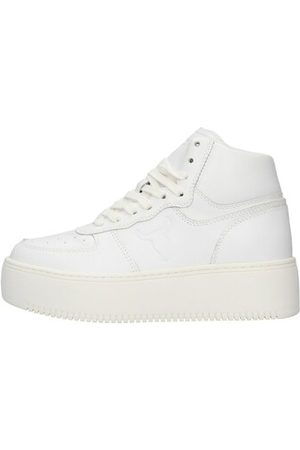 Windsor Women Sneakers - Sneakers