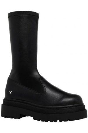 Windsor Women Flat Shoes - Flat shoes