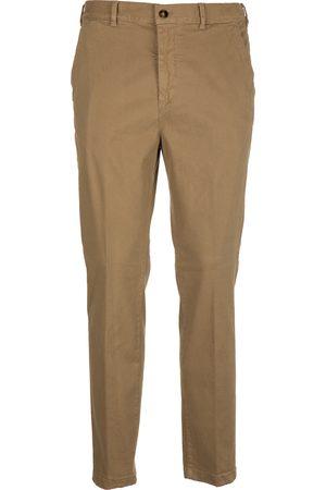 CRUNA Men Jeans - Trousers