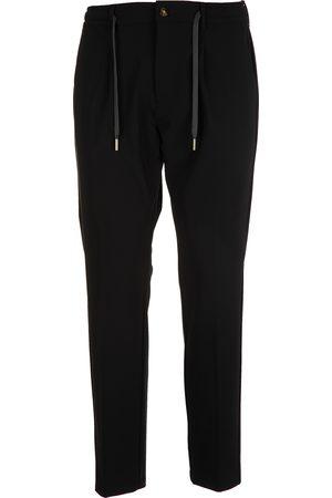 CRUNA Trousers