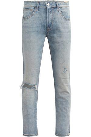 Hudson Men Slim - Blake Slim-Fit Jeans