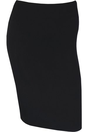Me & Thee Women Pencil Skirts - Every Cloud