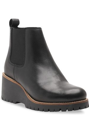 Andre Assous Women Chelsea Boots - Women's Paran Chelsea Booties