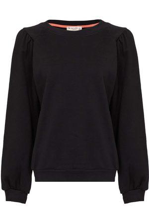 Nooki Piper Sweatshirt