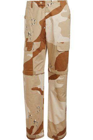 adidas Men Cargo Pants - H33477
