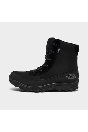 The North Face Men Snow Boots - Men's Chilkat Nylon II Boots in / Size 7.5