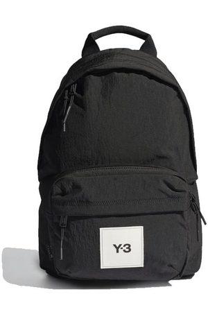 adidas Techlite Backpack