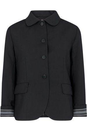 Mos Mosh Women Jackets - Nila Leia Jacket