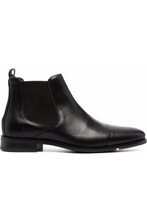 Tommy Hilfiger Ankle chelsea boots