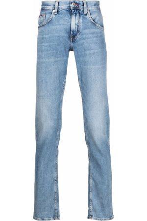 Tommy Hilfiger Slim bleecker jeans