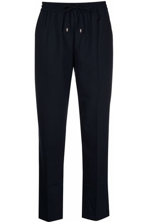 Tommy Hilfiger Drawstring chino-trousers