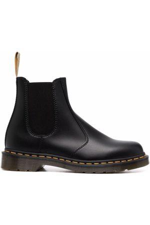 Dr. Martens Men Chelsea Boots - Vegan 2976 Chelsea boots