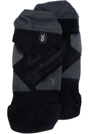 On Running Stretch-design mid socks