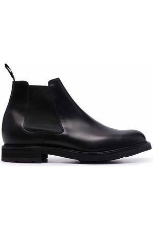 Church's Welwyn Chelsea boots